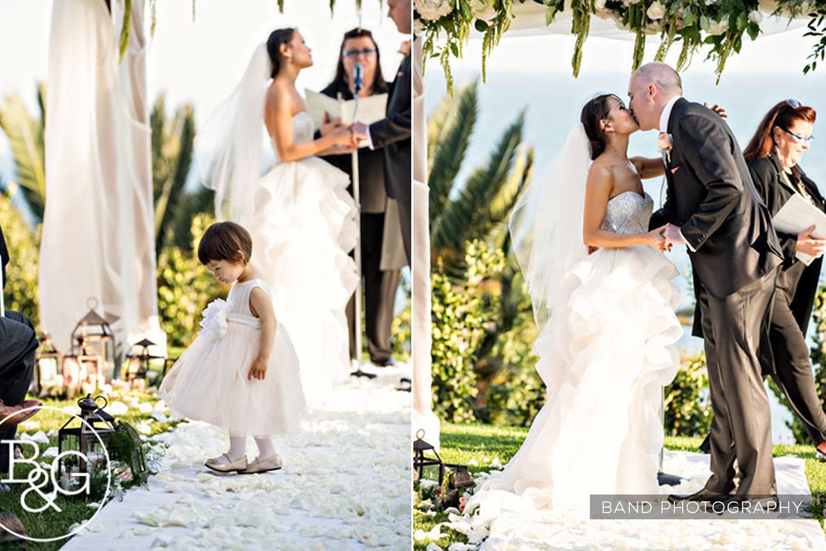 Wedding-Tip-006-4-Blog-1-2.jpg