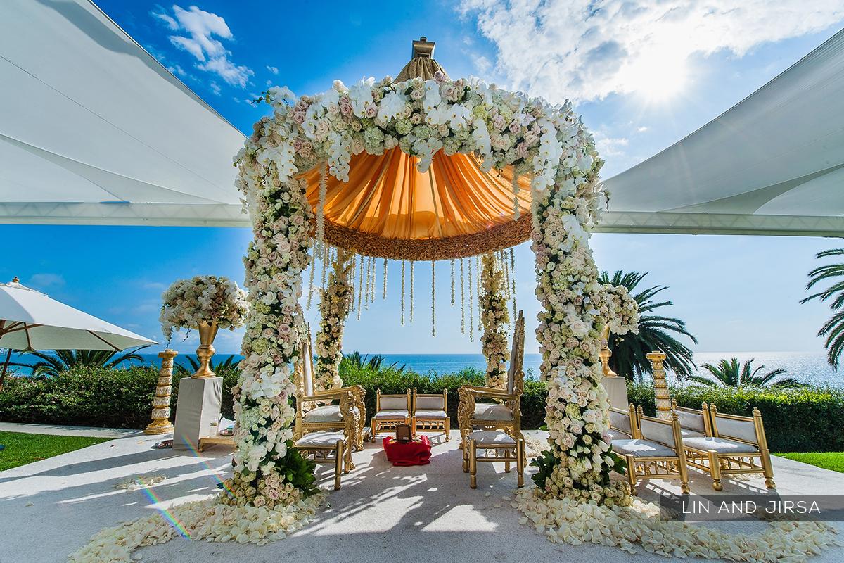 Wedding-Tip-006-2-Blog-2-2.jpg