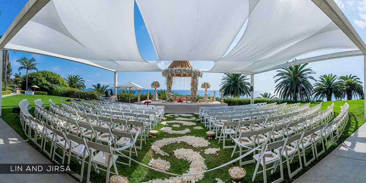 Wedding-Tip-006-1-blog-1-2.jpg