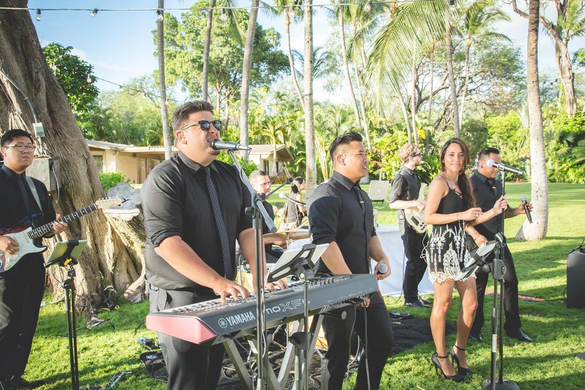 Maui-5-Blog.jpg