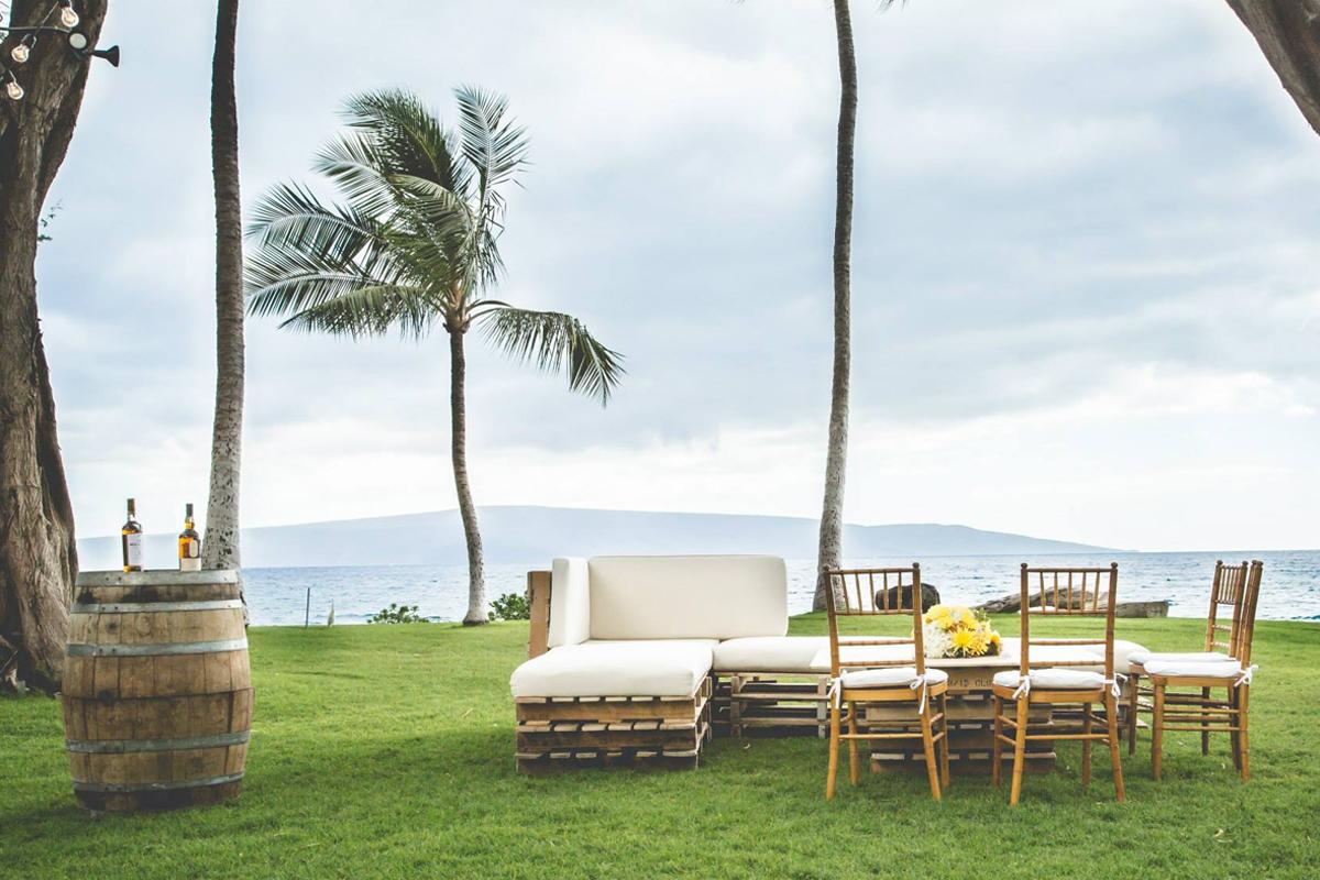 Maui-2-Blog.jpg