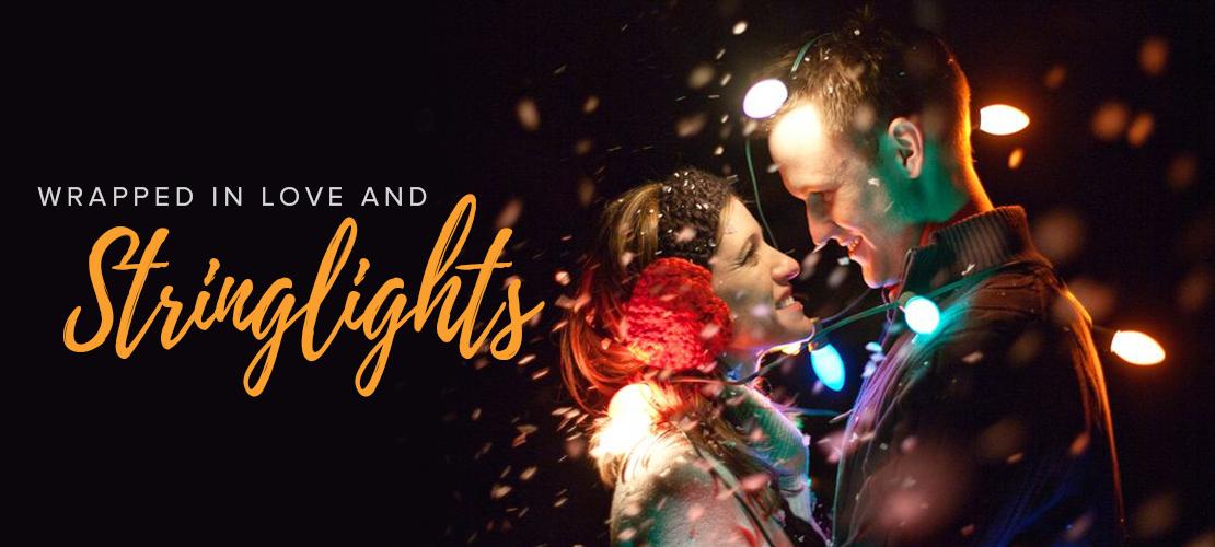 Stringlights-1.jpg