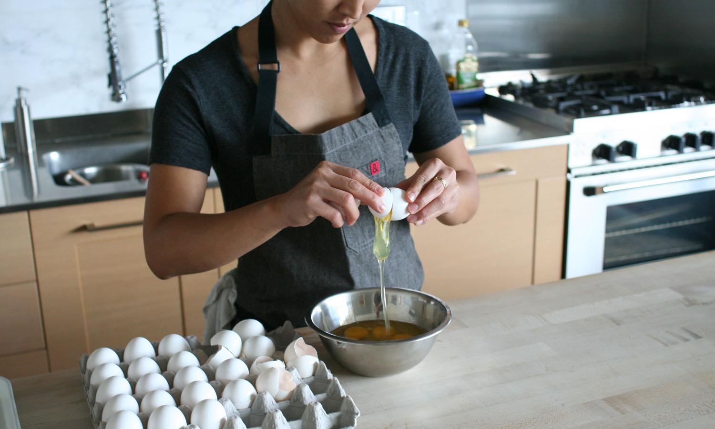 churro-borough-eggs.jpg