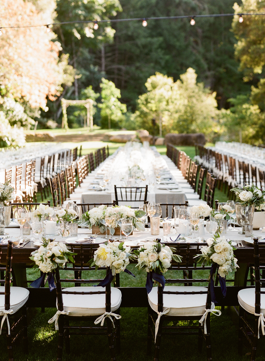 Meadowood-Wedding-3-Vintners-Glen.jpg