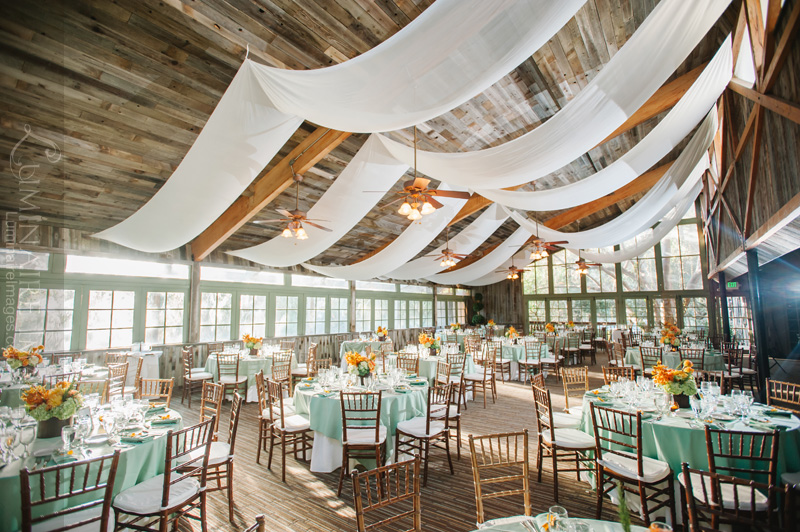 calamigos-ranch-wedding-reception-ideas.jpg