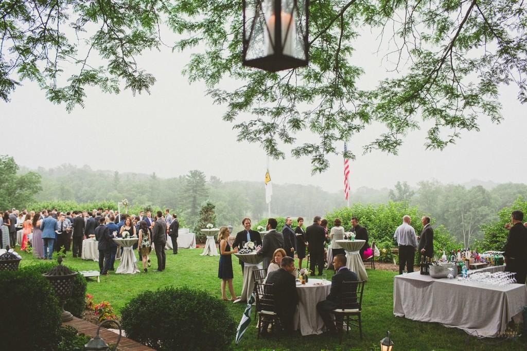 Hamilton-Farm-Golf-Club-Wedding-inspiralized_0049-1024x683.jpg