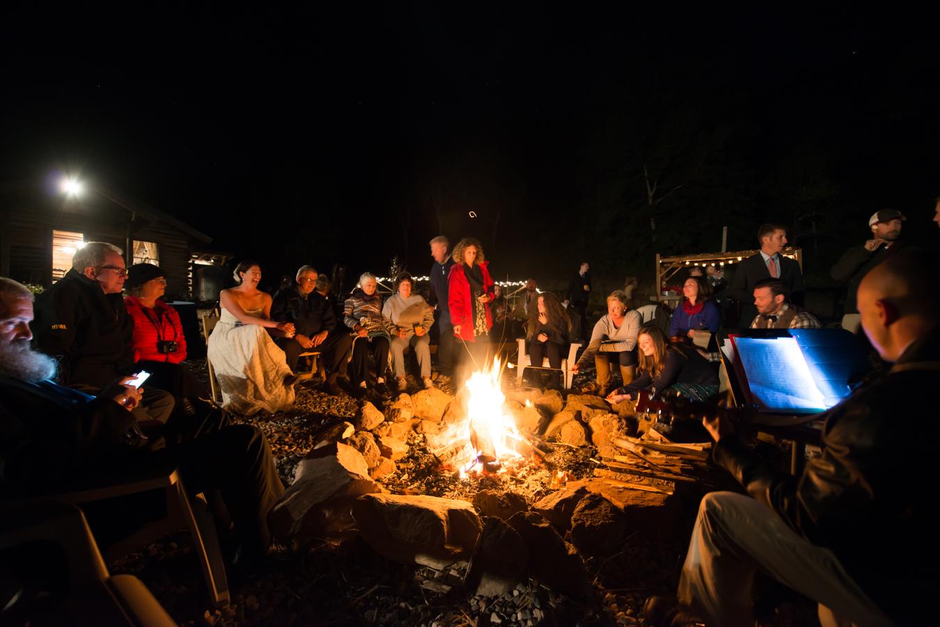 Bearcat-Stables-Wedding-Reception-Campfire-Night-Photo.jpg