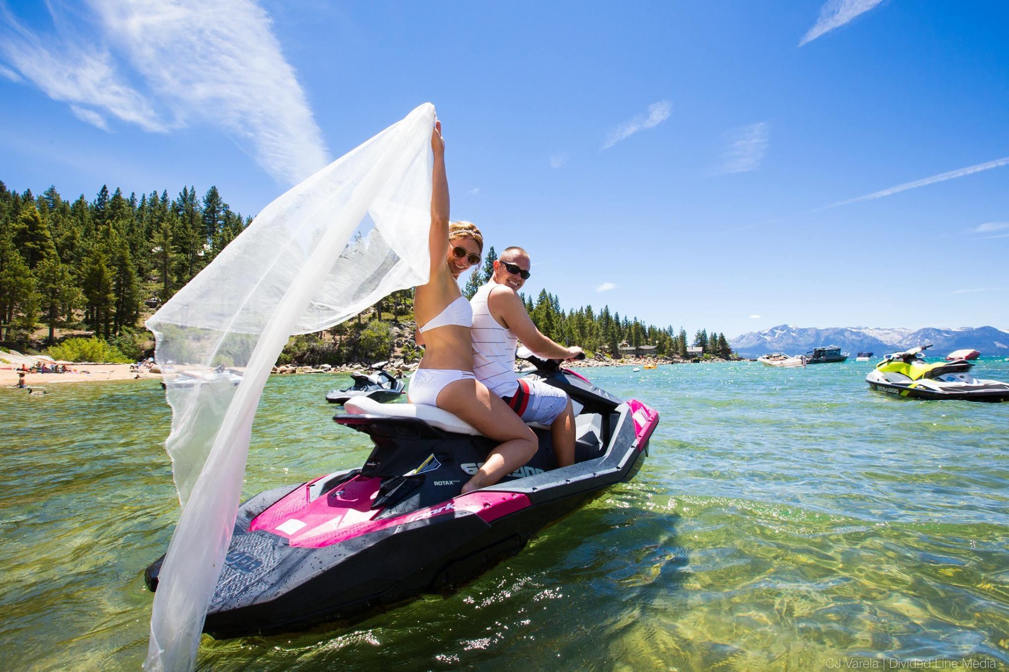 Erin-and-Andy-Jet-Ski-Fun.jpg