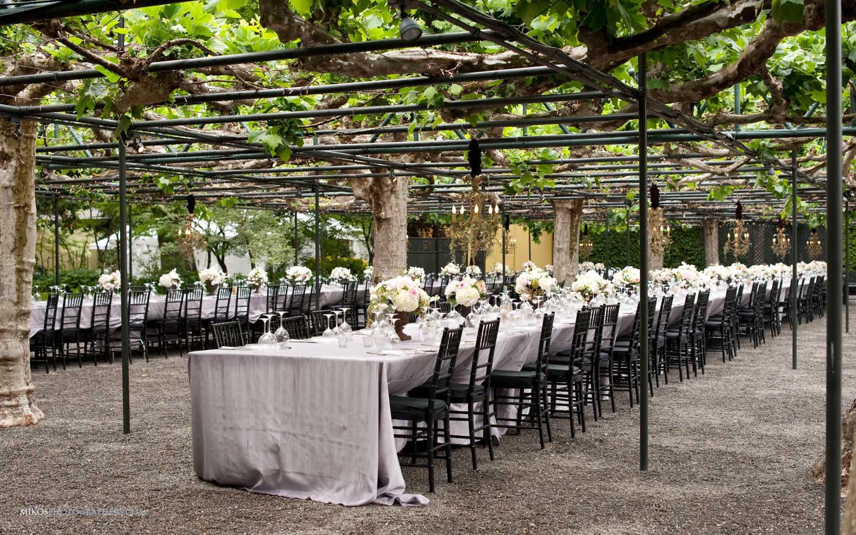beaulieu-gardens-wedding-photography-05.JPG