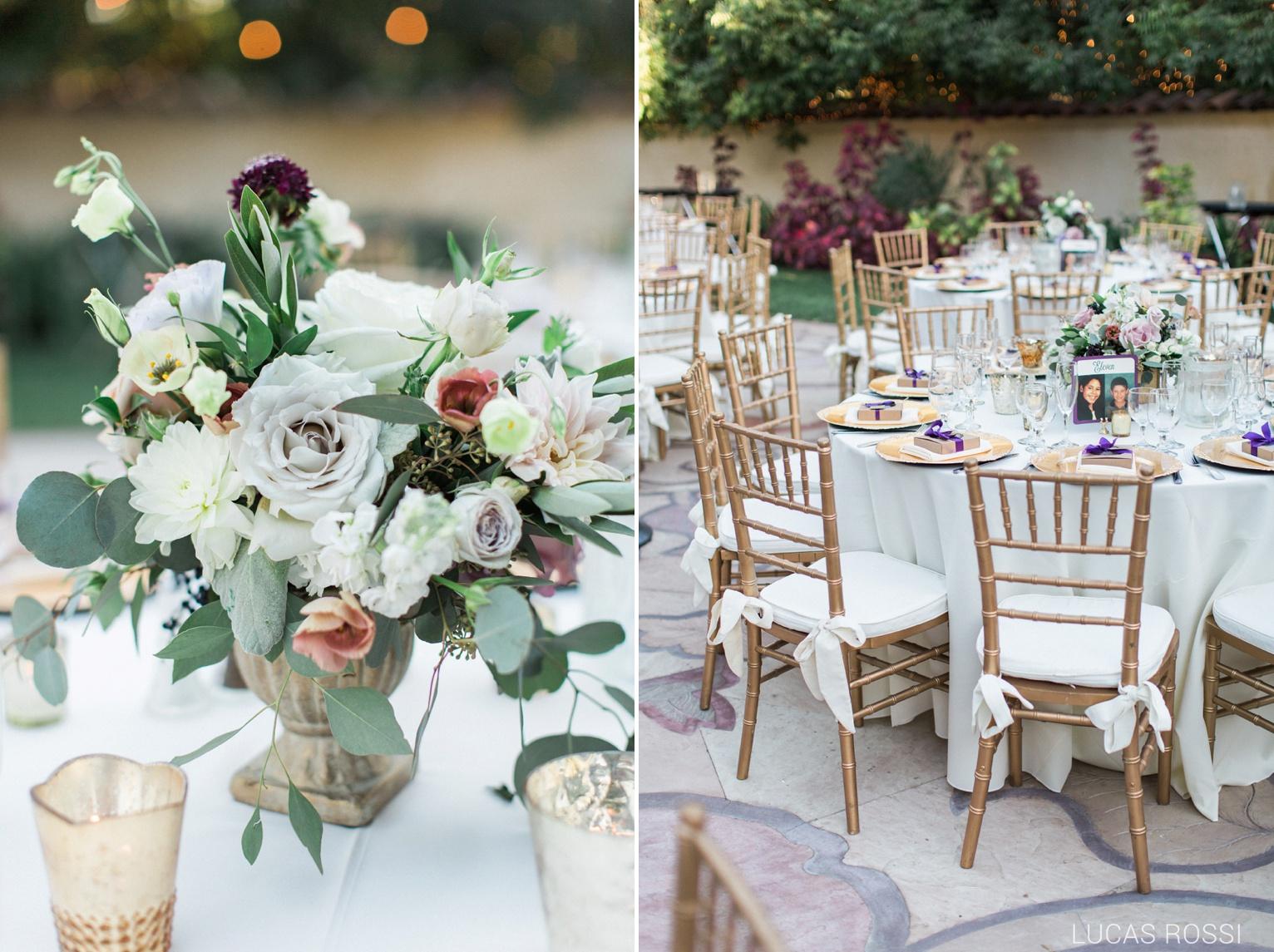 Eden-Gardens-Wedding-C-R-533.jpg
