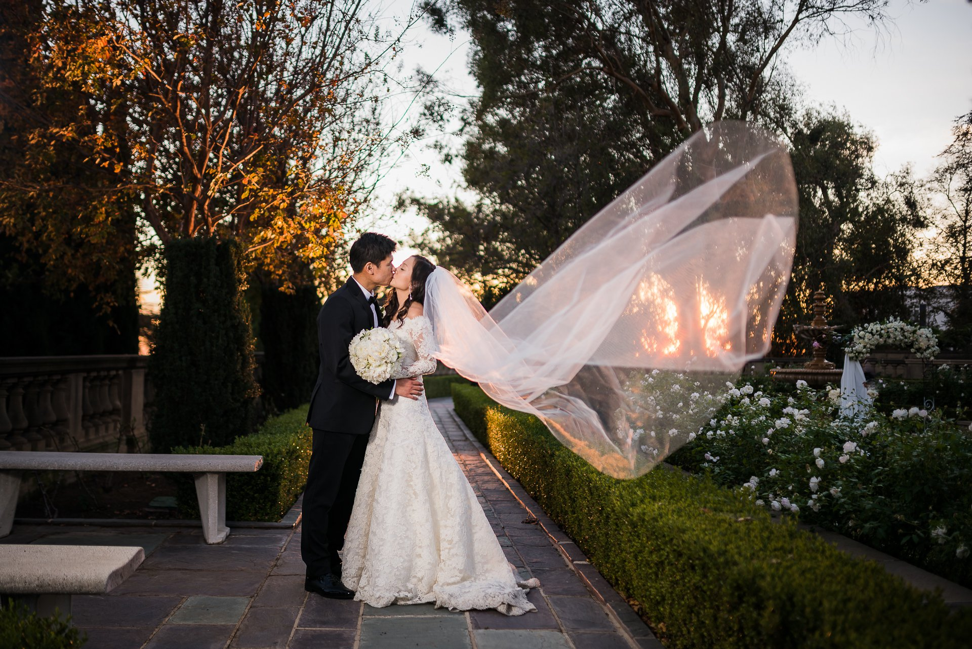 00-Greystone-Mansion-Los-Angeles-Wedding-Photography.jpg