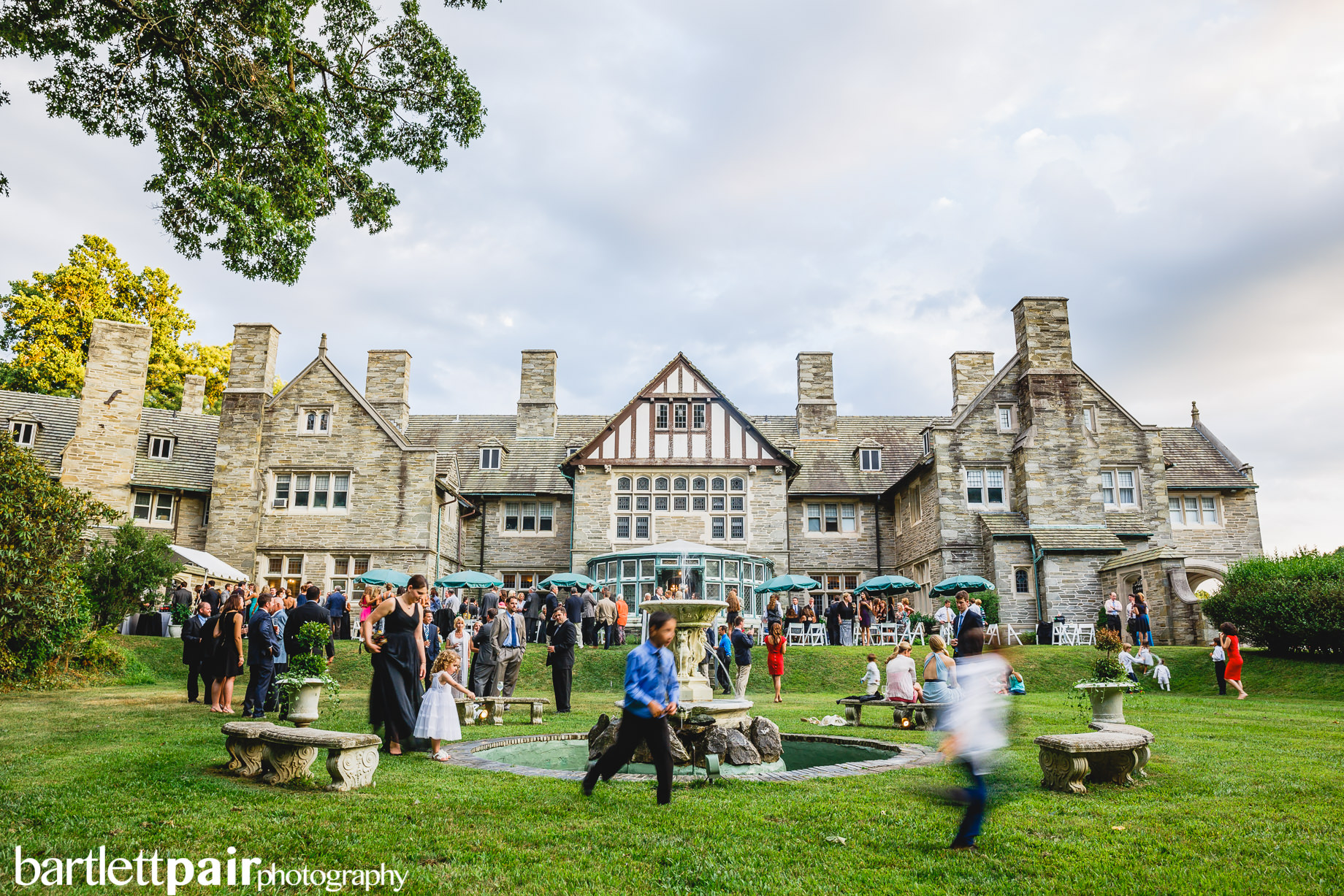 Greystone-Hall-Wedding-Venue-Cocktail-Hour-Location.jpg