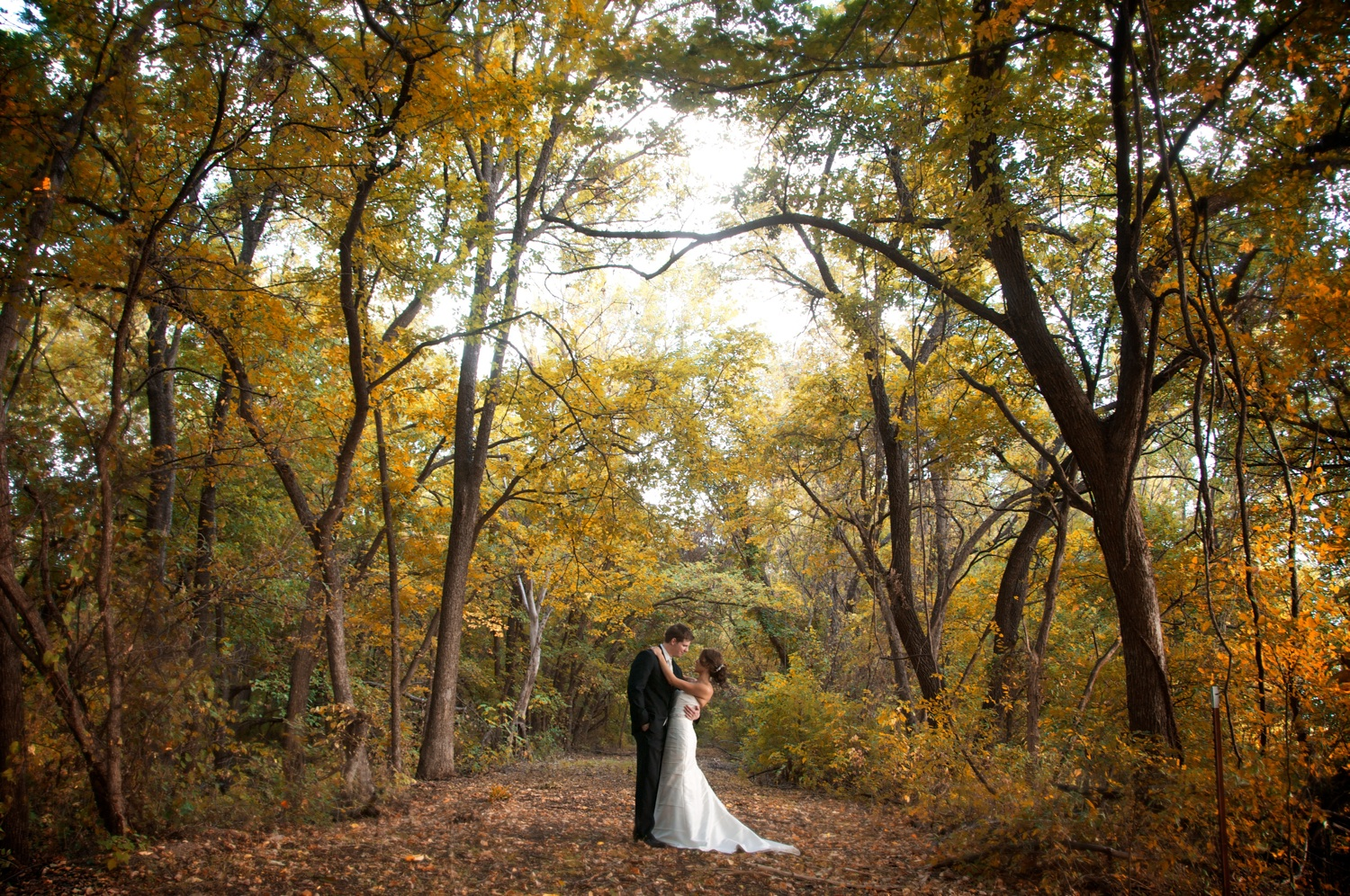fall-wedding-bride-groom.jpg