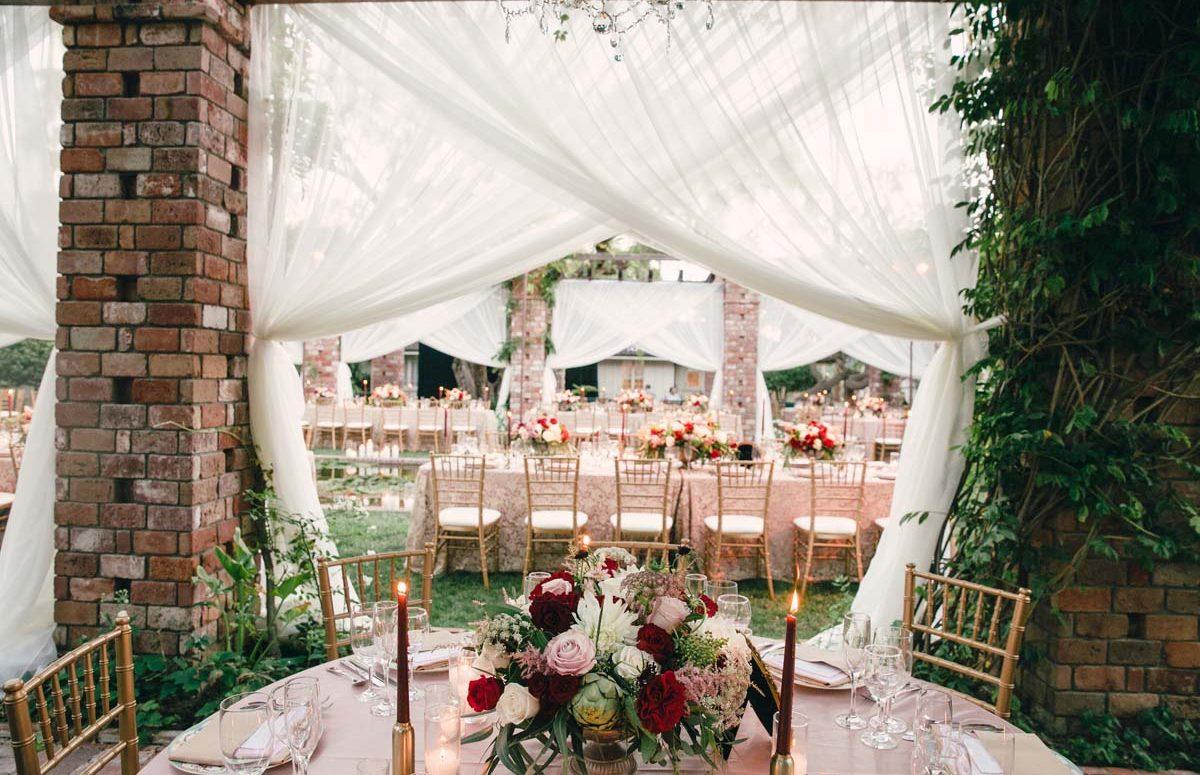 XOXO-BRIDE-Events_Mi-Belle-El-Encanto-0214-1200x775.jpg