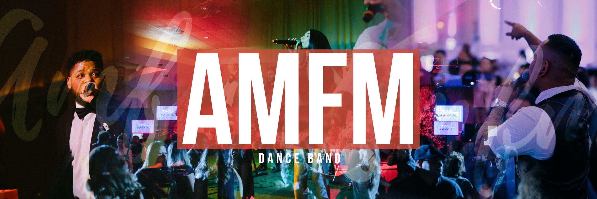 New-AMFM-Graphic-3.jpg