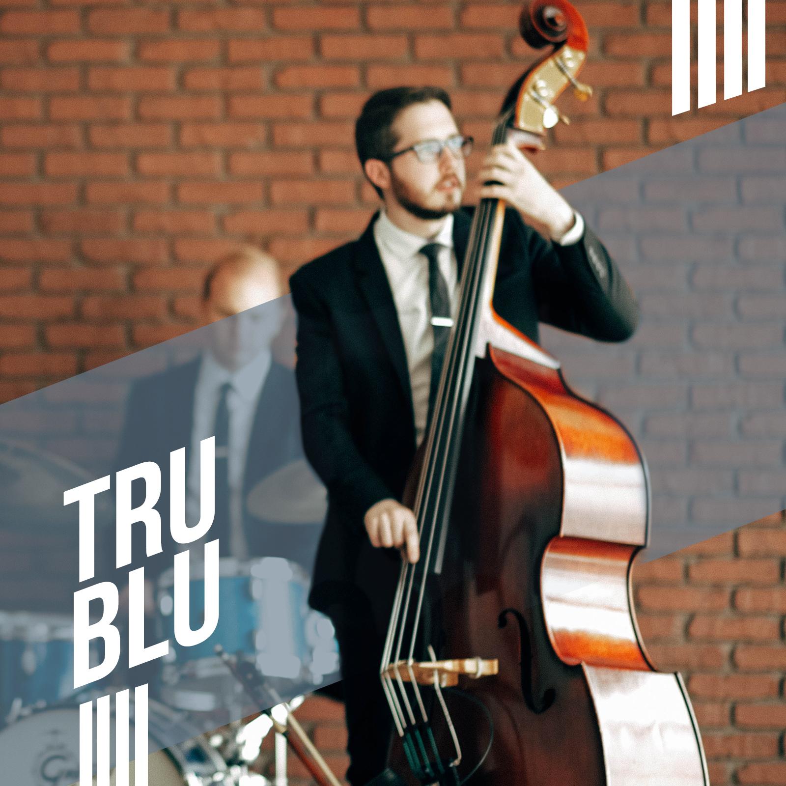 TruBlu-Trip-Right.jpg