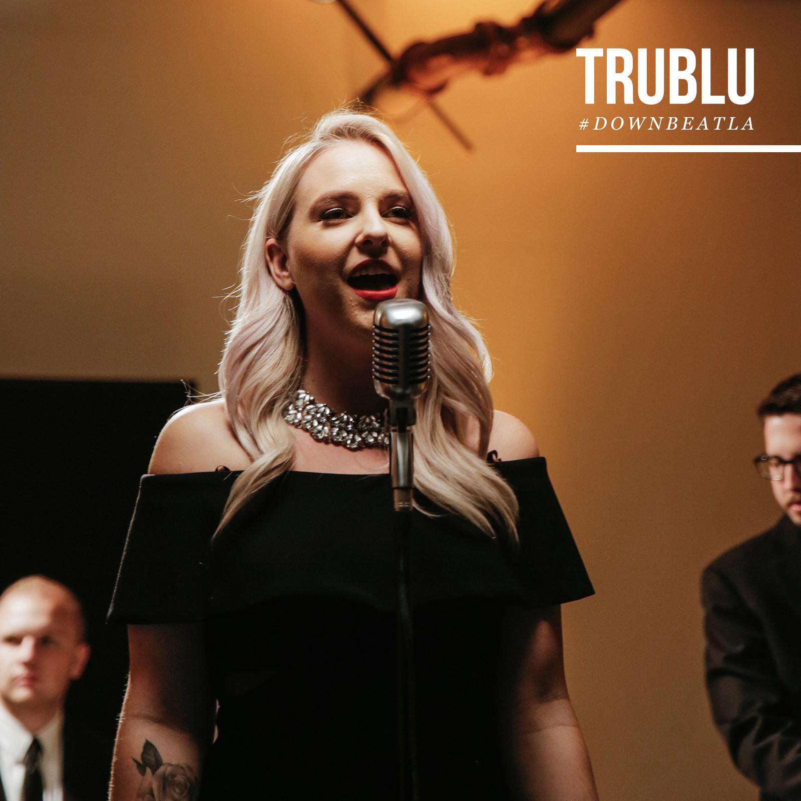 TruBlu-Trip-Sarah-Right.jpg