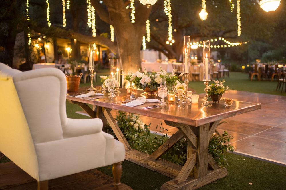 24_Intertwined-Events_OC-Wedding-Planner.jpg