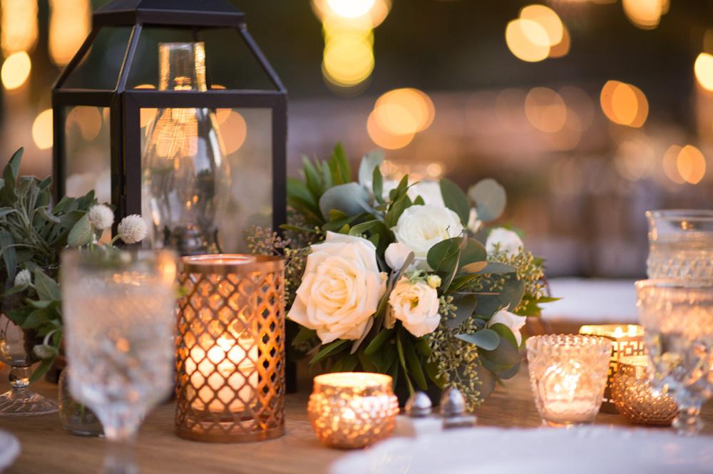 26_Intertwined-Events_OC-Wedding-Planner.jpg
