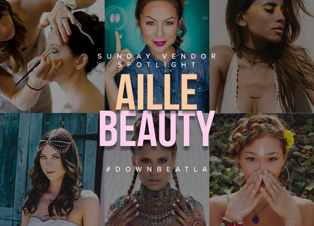 Aliie-Beauty-graphic.jpg-1.jpeg