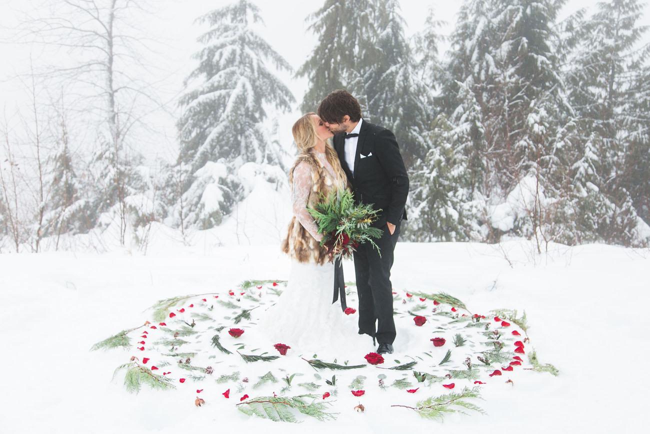 juliamikey-wedding-01.jpg