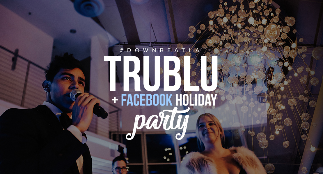 FB-Event-Graphic-Blog.jpg