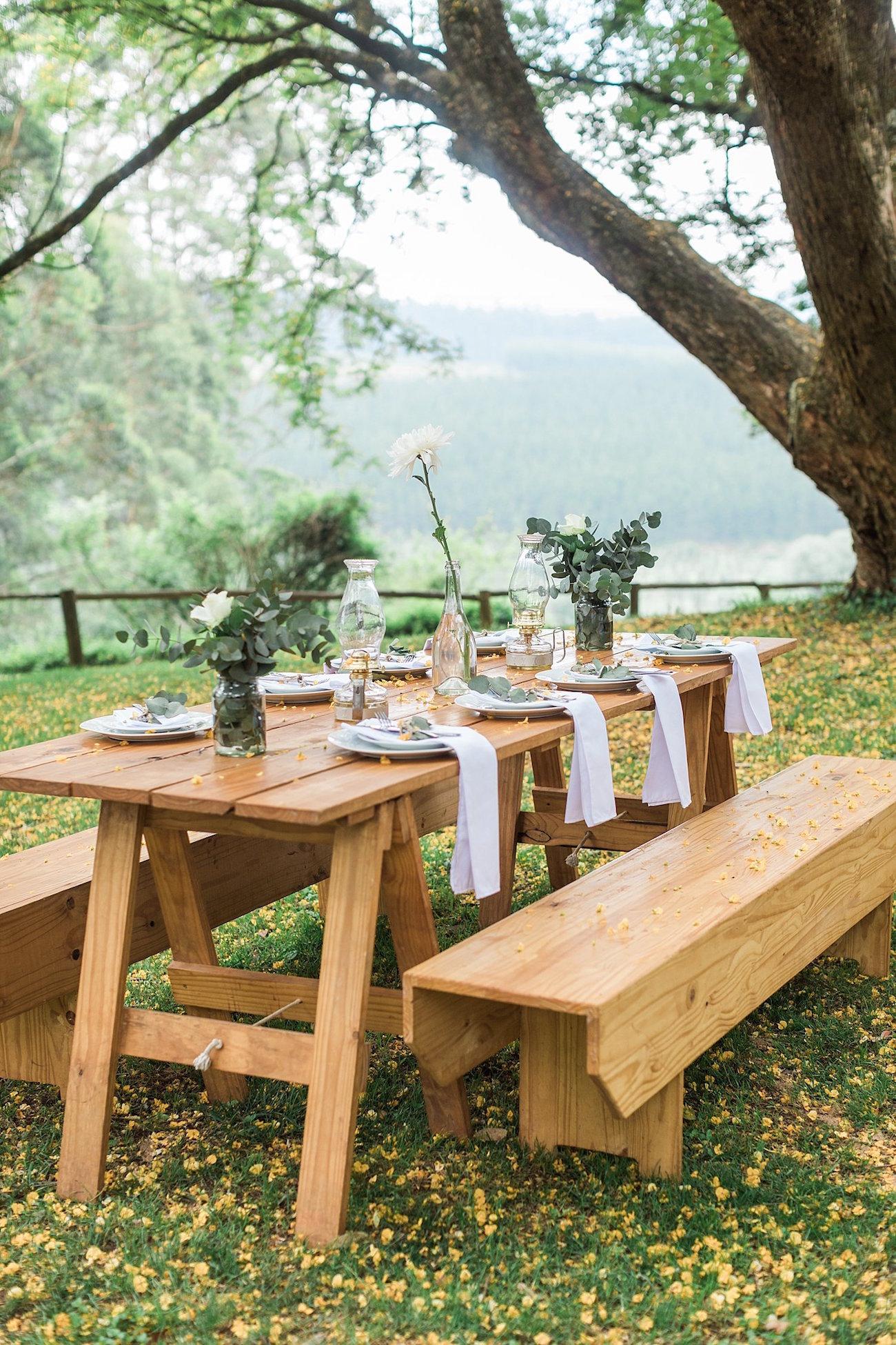 028-LA-Informal-Forest-Feast-Wedding-by-AliciaLandman.jpg