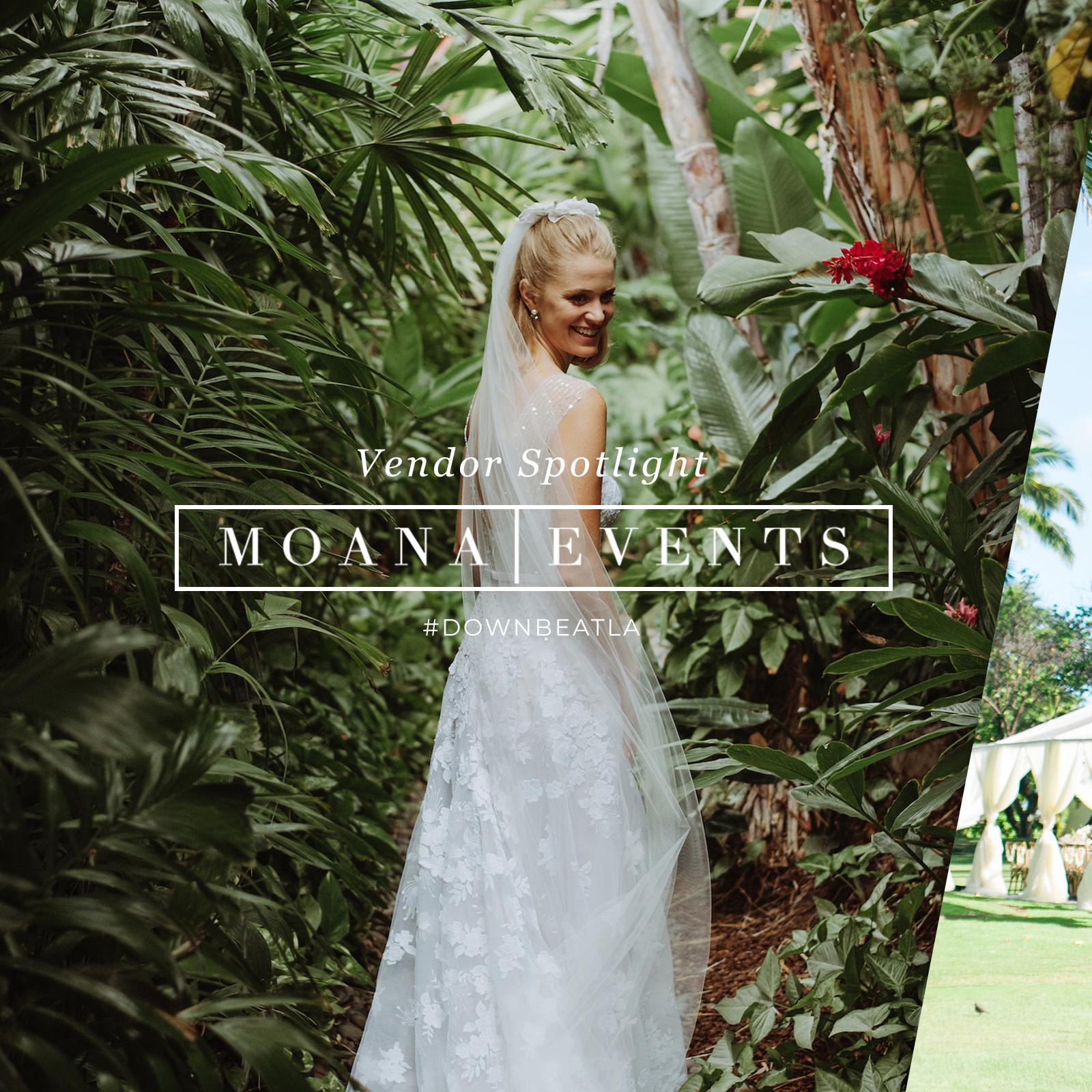 MOANA-3.jpg