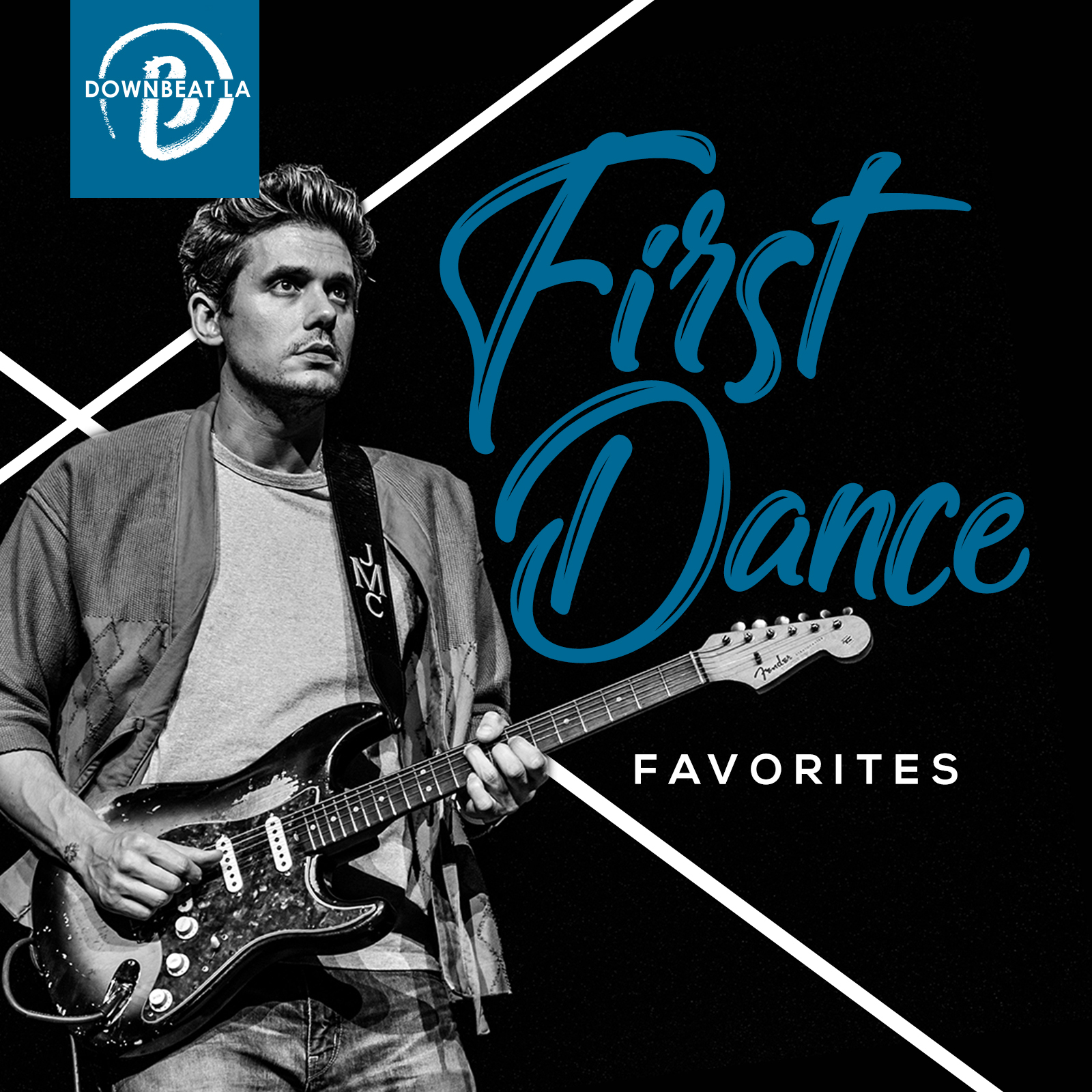 Modern First Dance-3.jpg