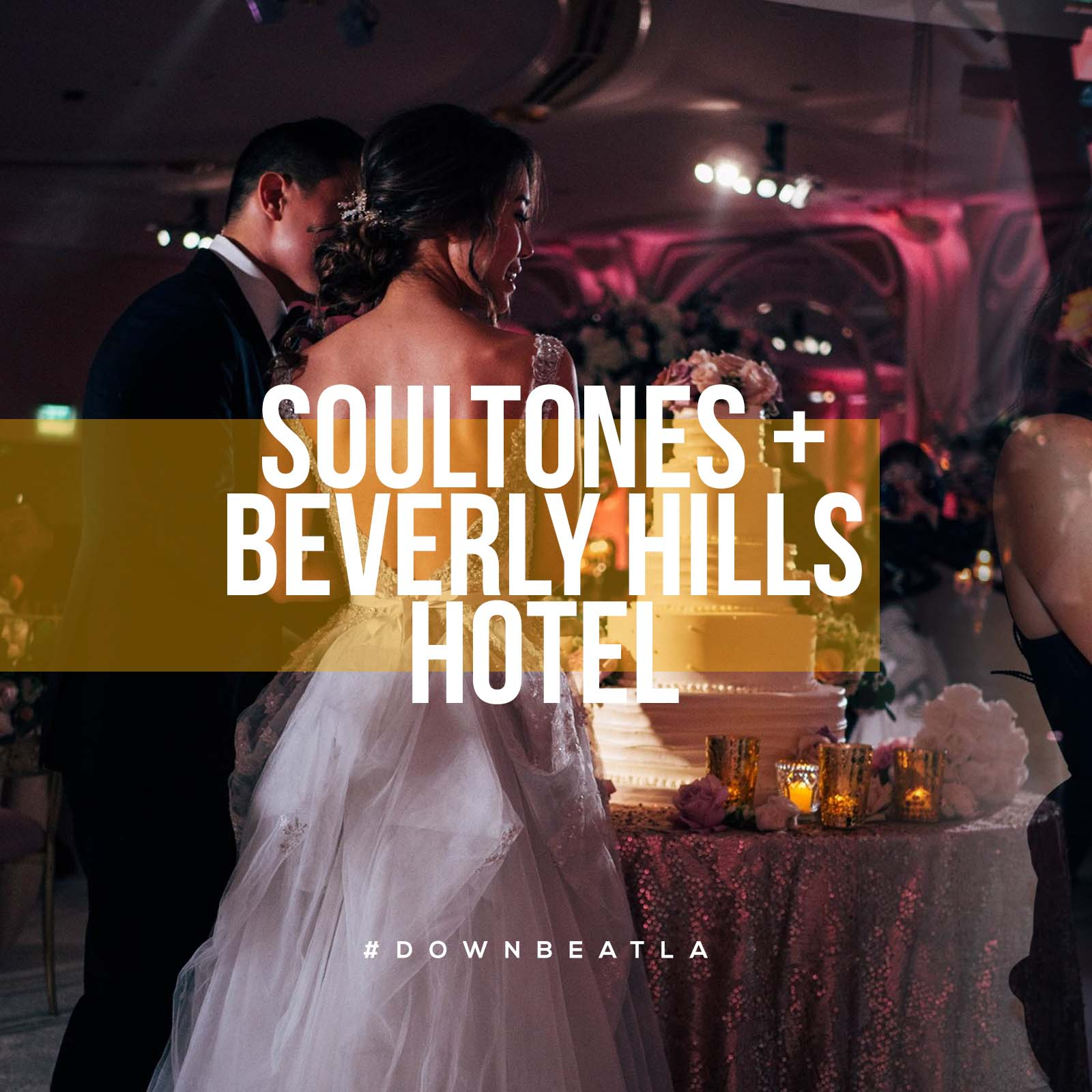 Soultones+Beverly Hills-3 copy.jpg