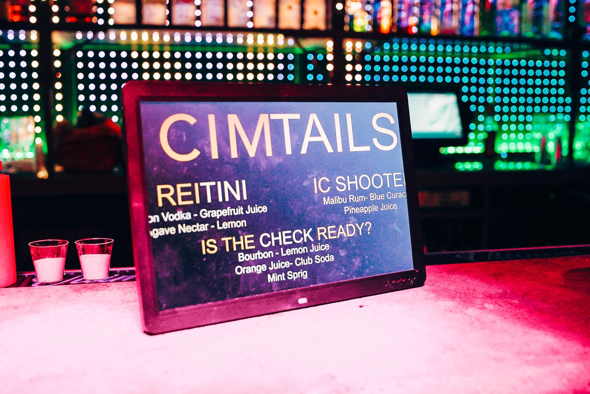 CIM-4.jpg