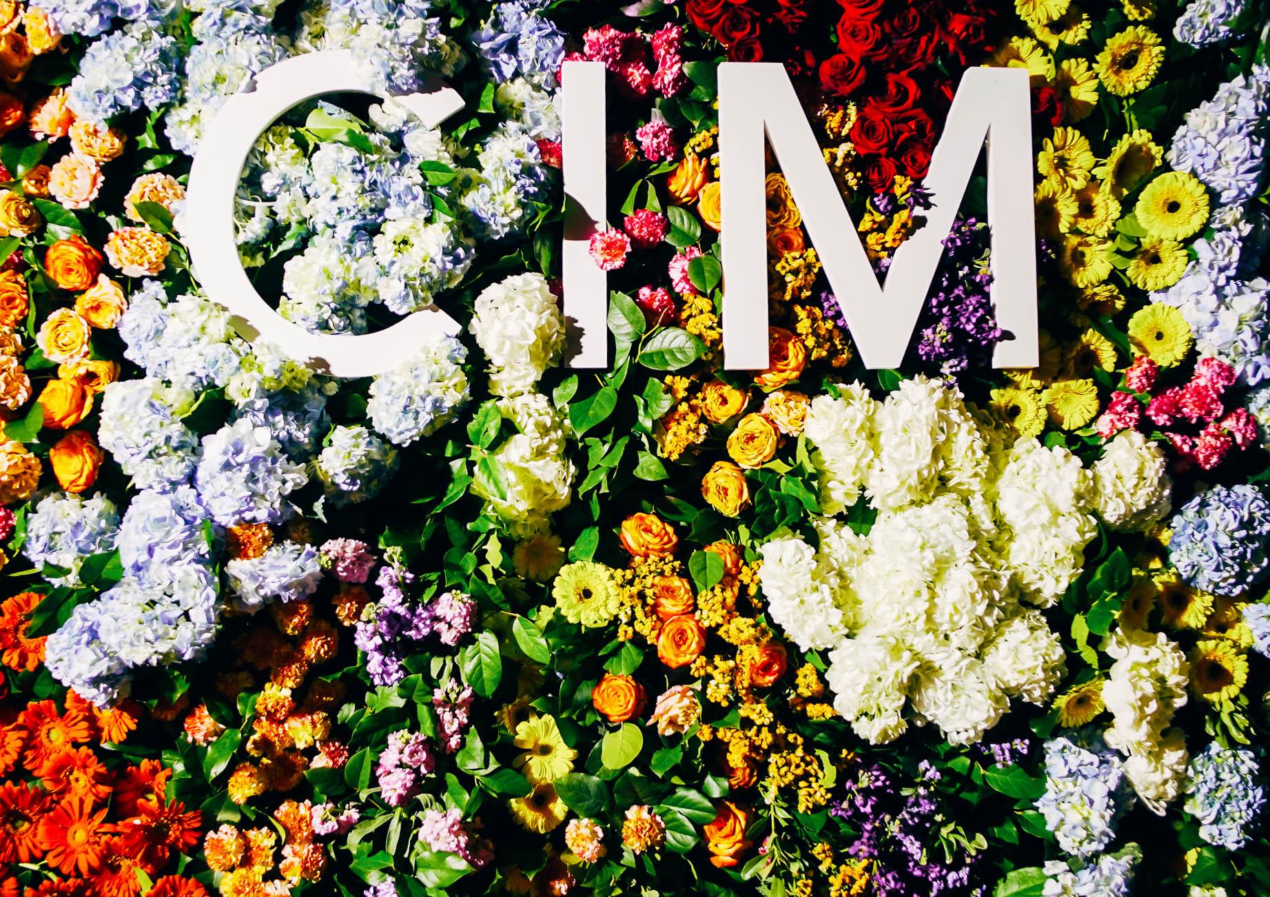 CIM-3.jpg