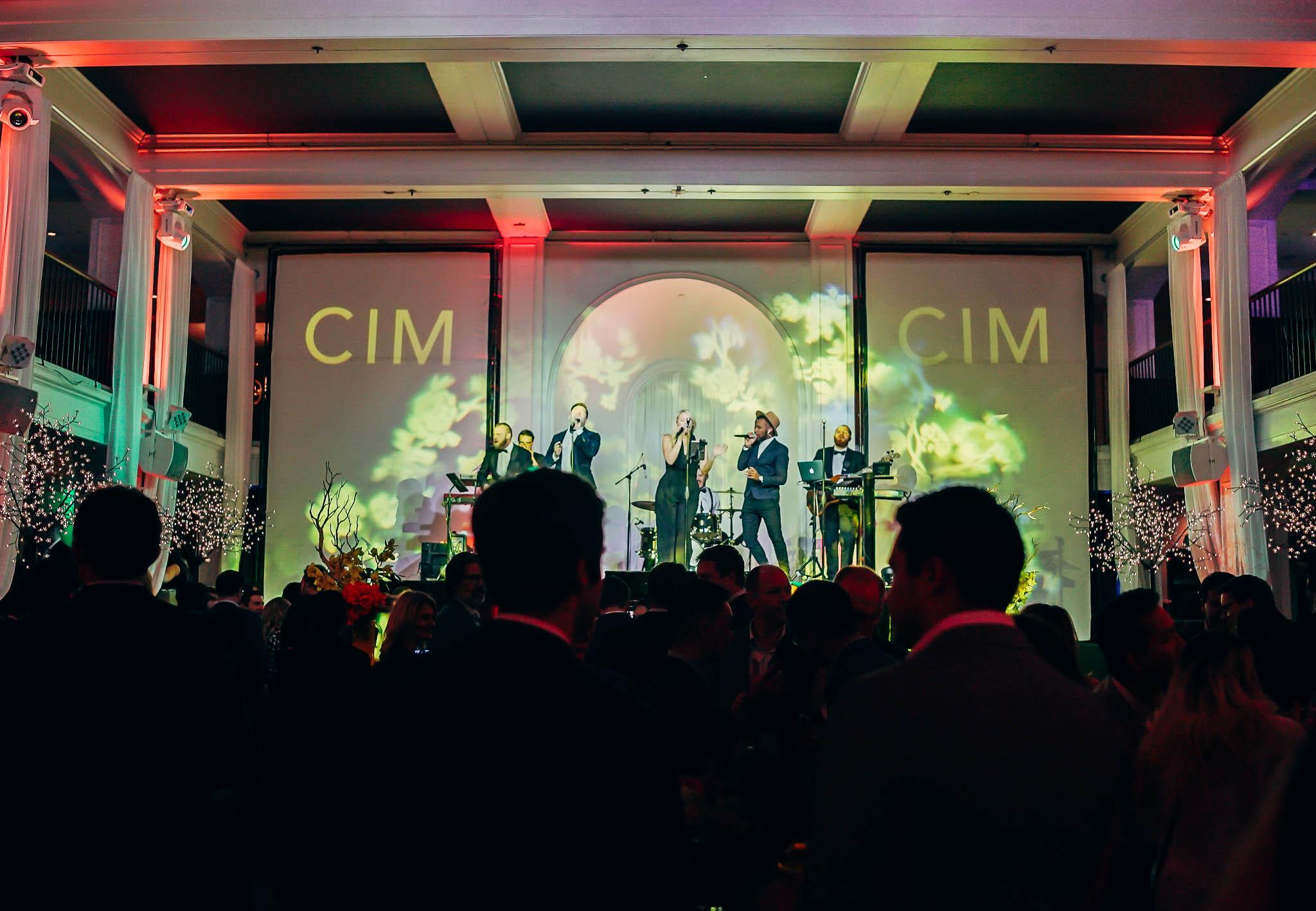 CIM-8.jpg