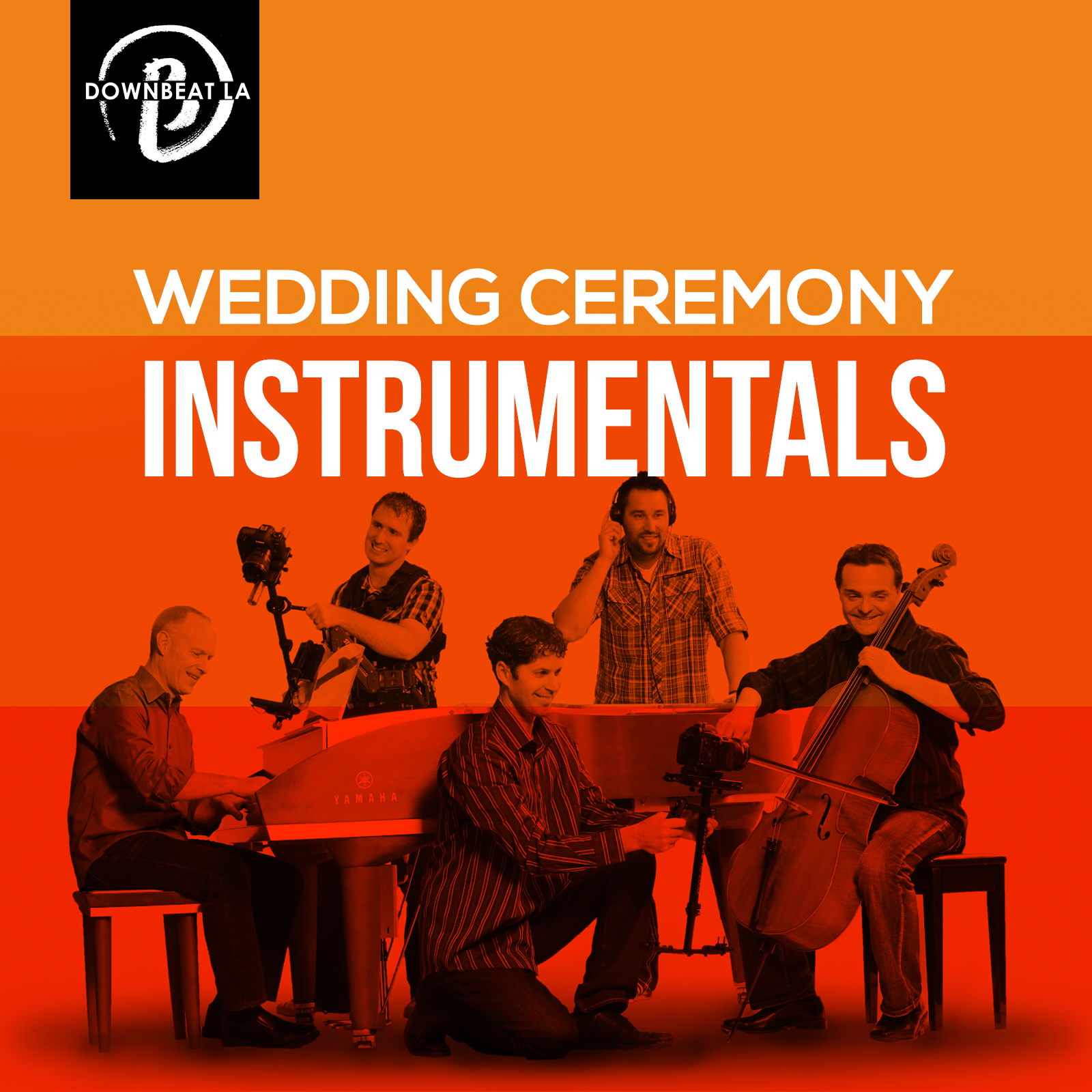 Wedding Ceremony Instrumentals.jpg