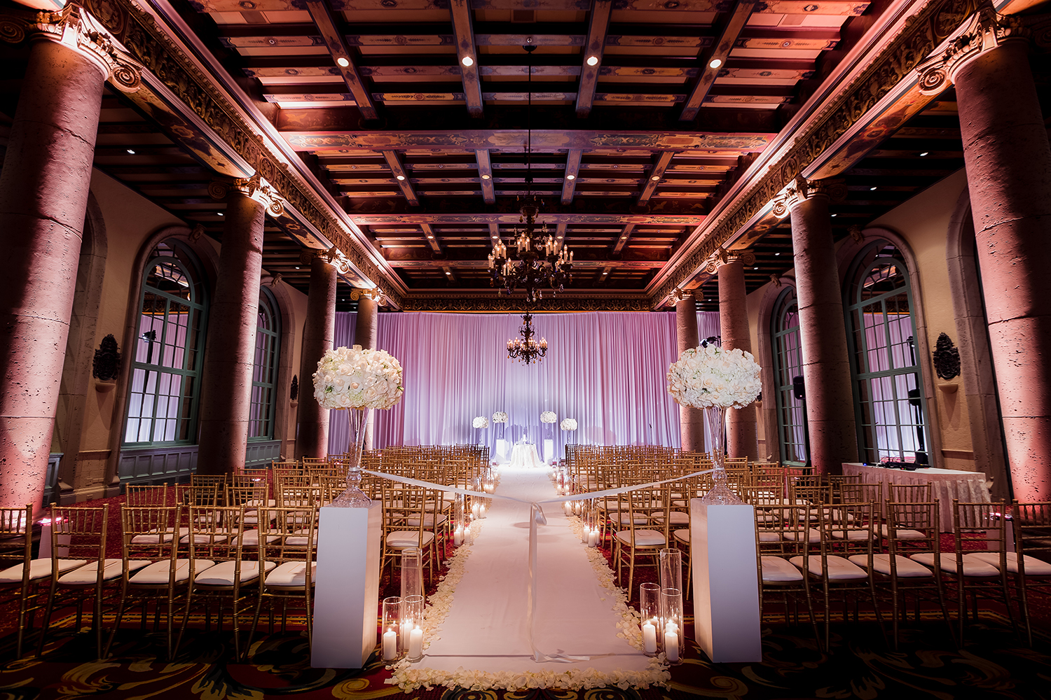 biltmore-hotel-wedding-la.jpg