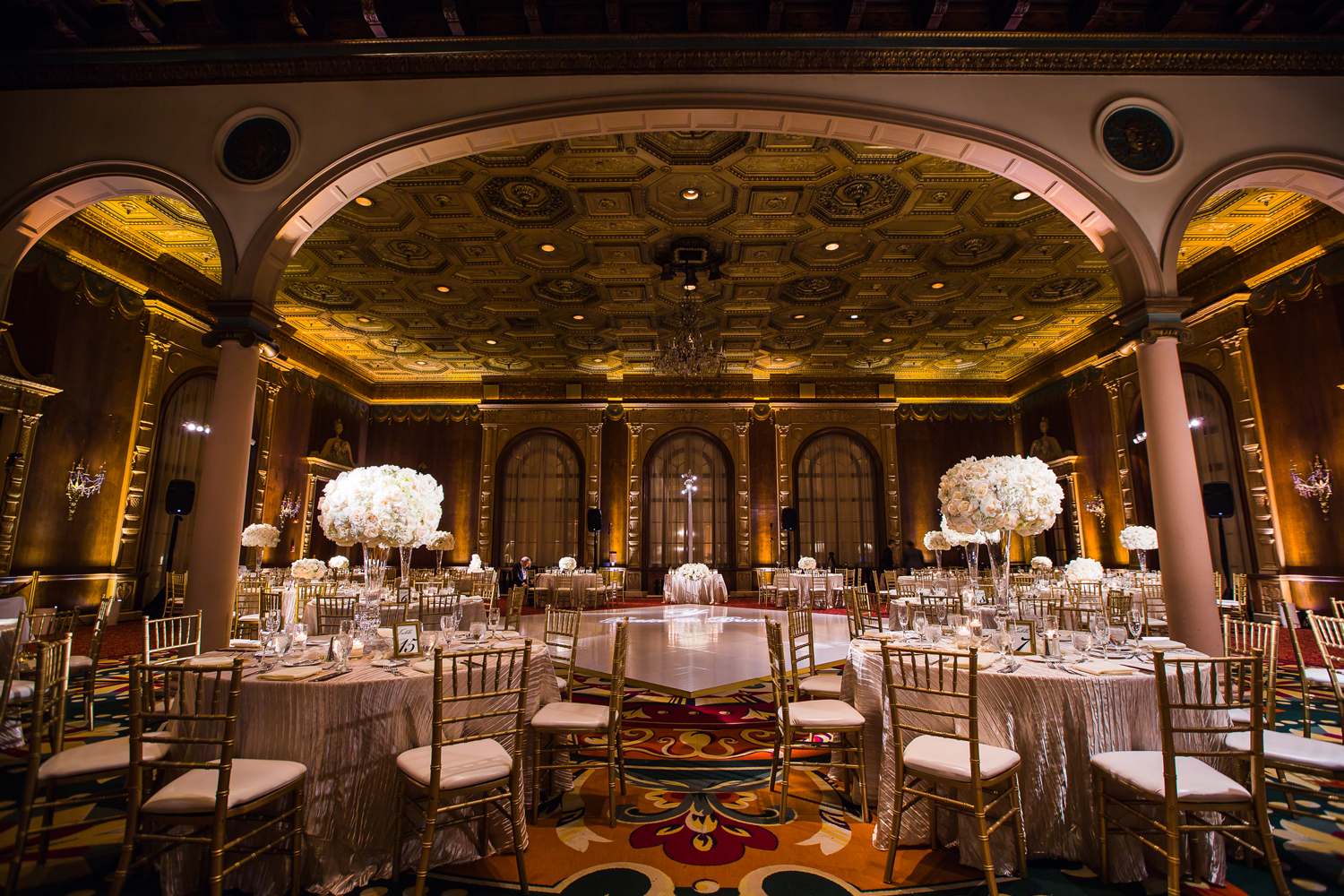 Biltmore-Hotel-Los-Angeles-Wedding.jpg