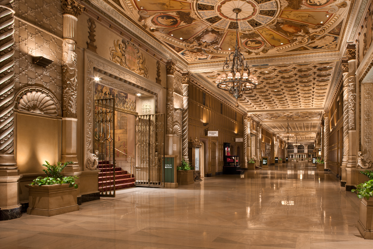 Galleria-Lobby.jpg