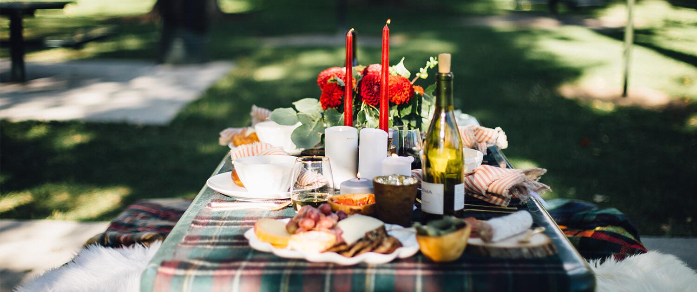 La Crema Winery.jpg