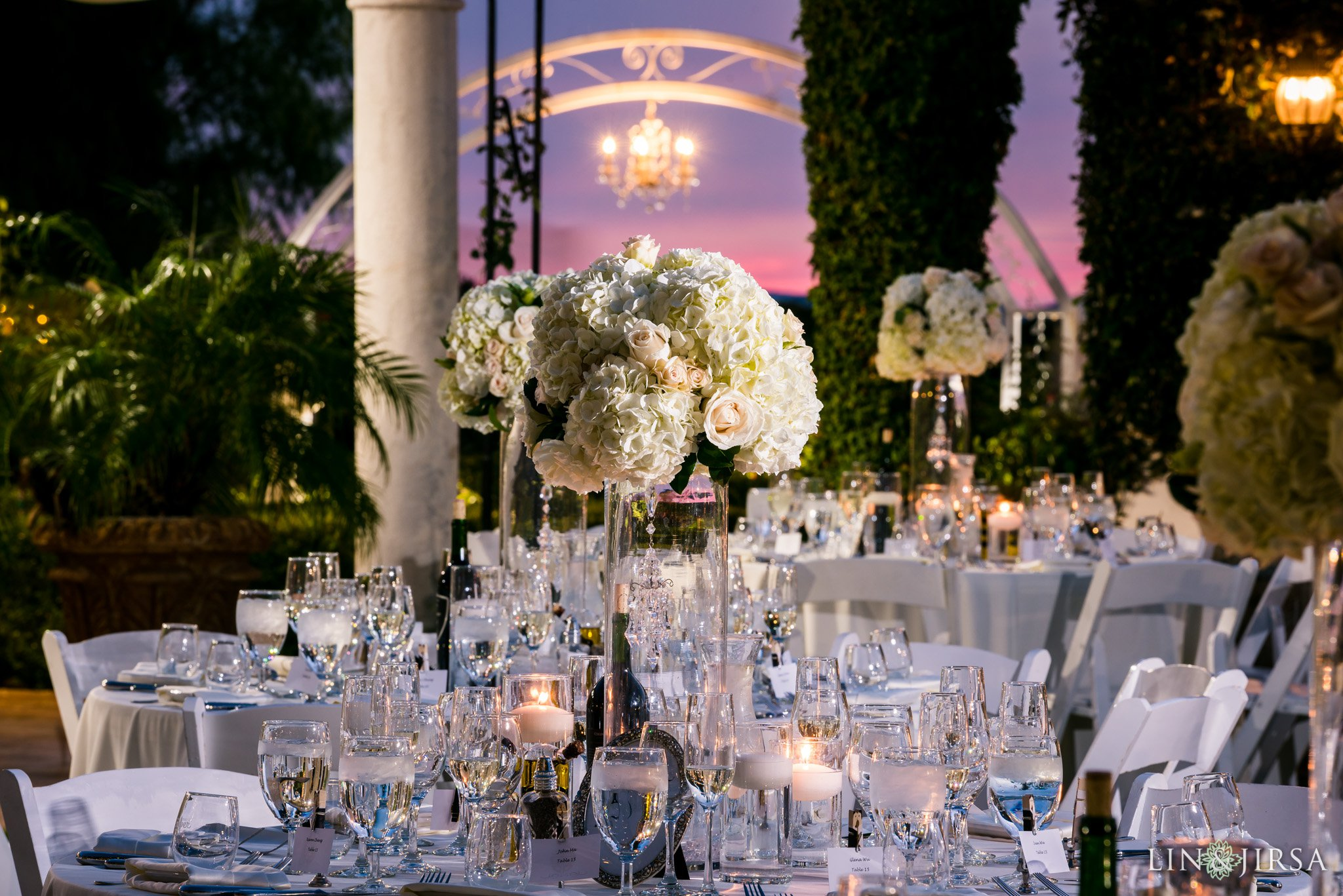 17-villa-de-amore-temecula-wedding-photography.jpg