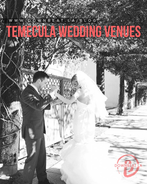 Temecula-Wedding-Venues3.jpg