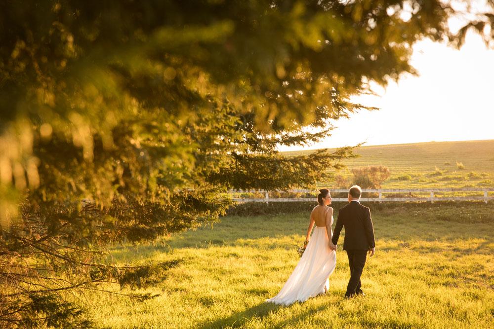 Arroyo+Grand+Wedding+Photographer+Heritage+Estates+121.jpg