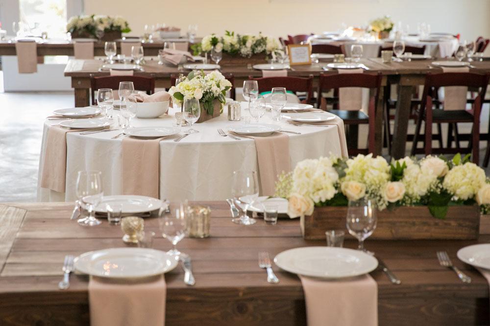 Arroyo+Grand+Wedding+Photographer+Heritage+Estates+078.jpg