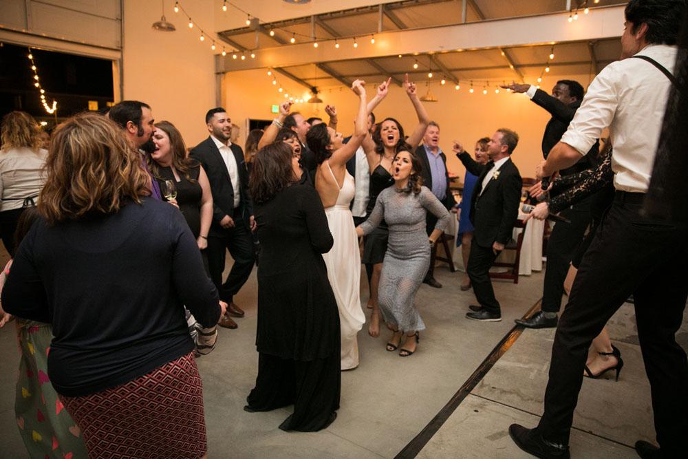 Arroyo+Grand+Wedding+Photographer+Heritage+Estates+165.jpg