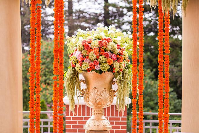 yh-four-seasons-westlake-village-wedding-photography-0165.jpg
