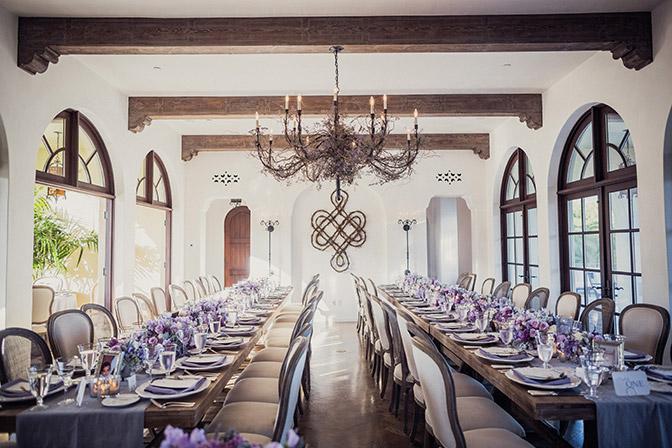 2013_05_18_clarissa_kamran_wedding_0797.jpg