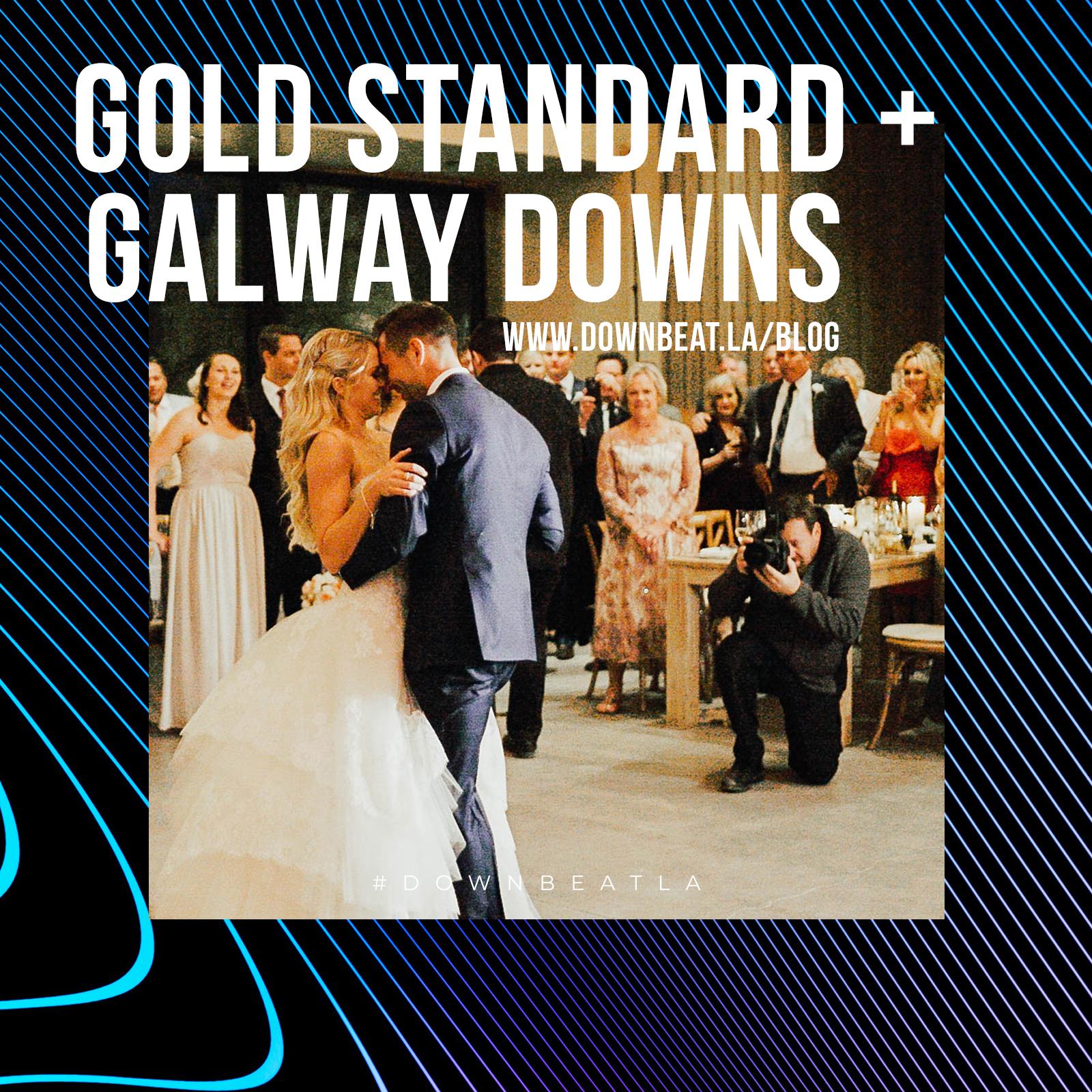 Galway-Insta-Graphic.jpg