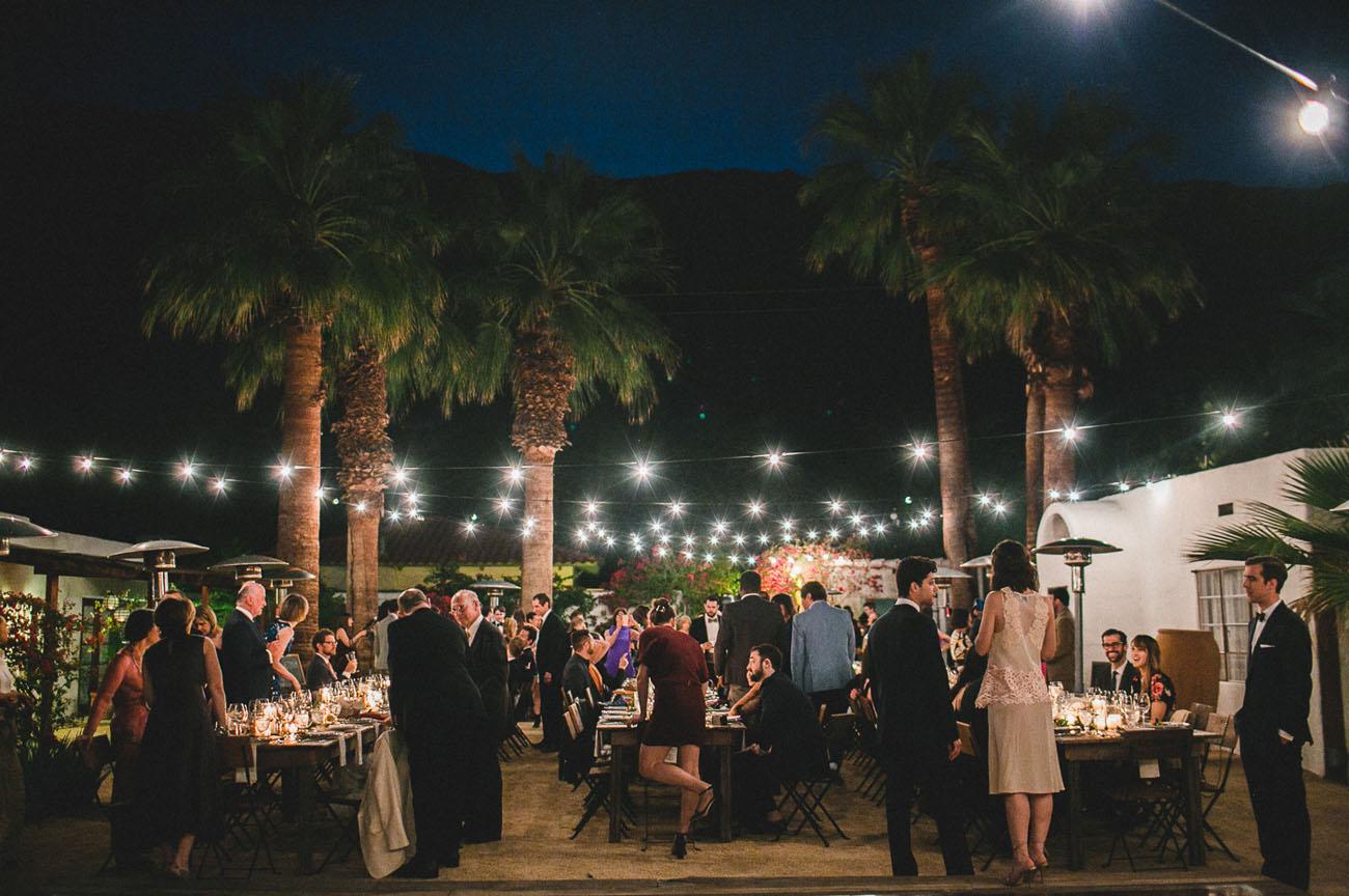 heatherjohn-wedding-25.jpg