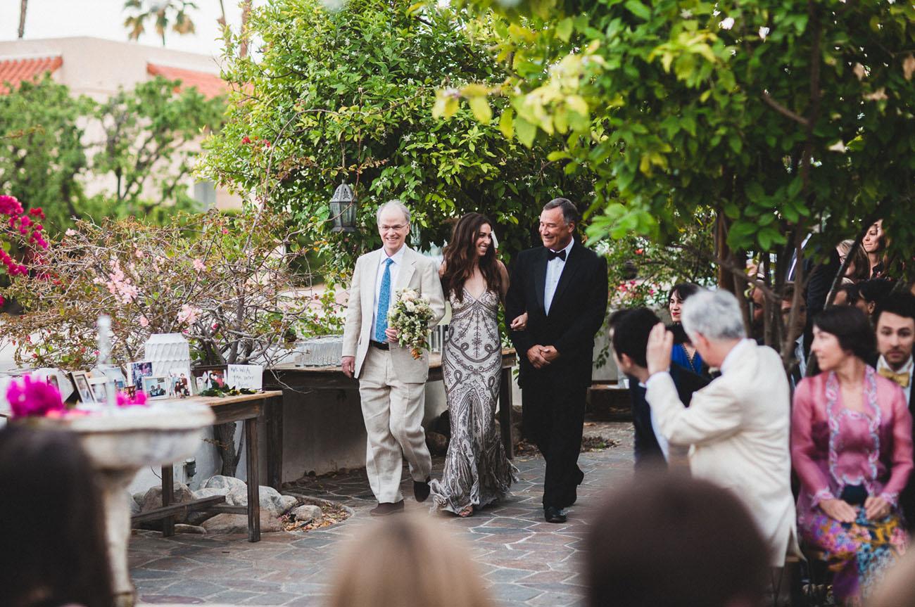 heatherjohn-wedding-10.jpg