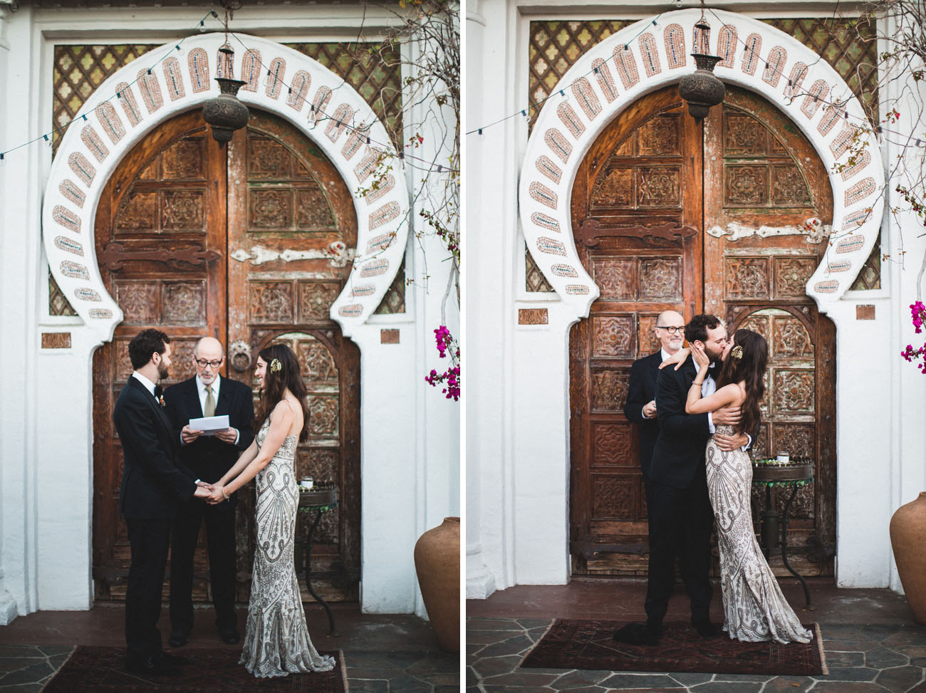 heatherjohn-wedding-13.jpg