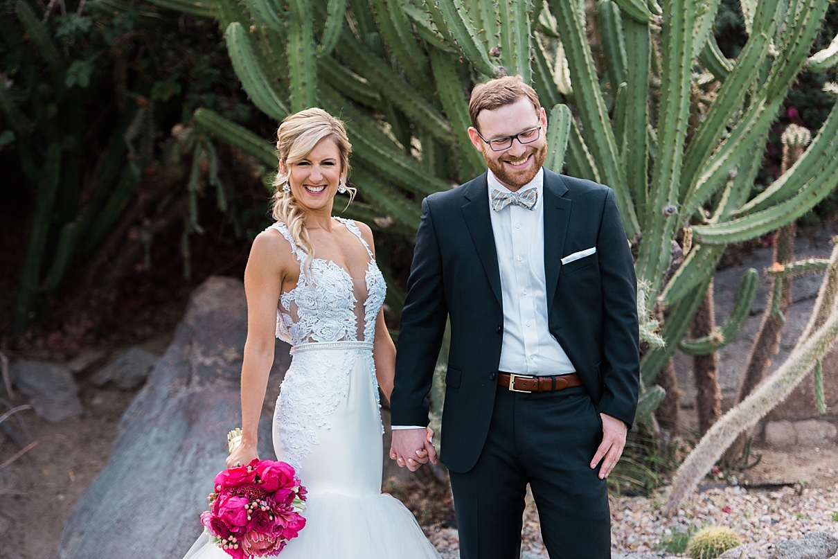 Palm-Springs-Wedding-Favorites-Randy-and-Ashley-Studios-37_WEB.jpg